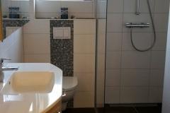 Duschbad2