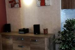 Wohnzimmer-Sideboard-EG