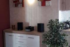 Wohnzimmer-Sideboard-OG