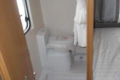 Tabbert-WC-und-Dusche