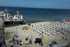 Beach-Fun-Run-in-Sellin