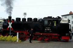 Der-Rasende-Roland-Bahnhof-Baabe