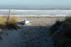 Strandimpression-im-Winter